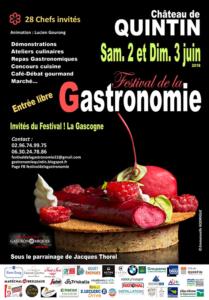 Flyer_Festival_de_la_gastronomie_quintin_2018