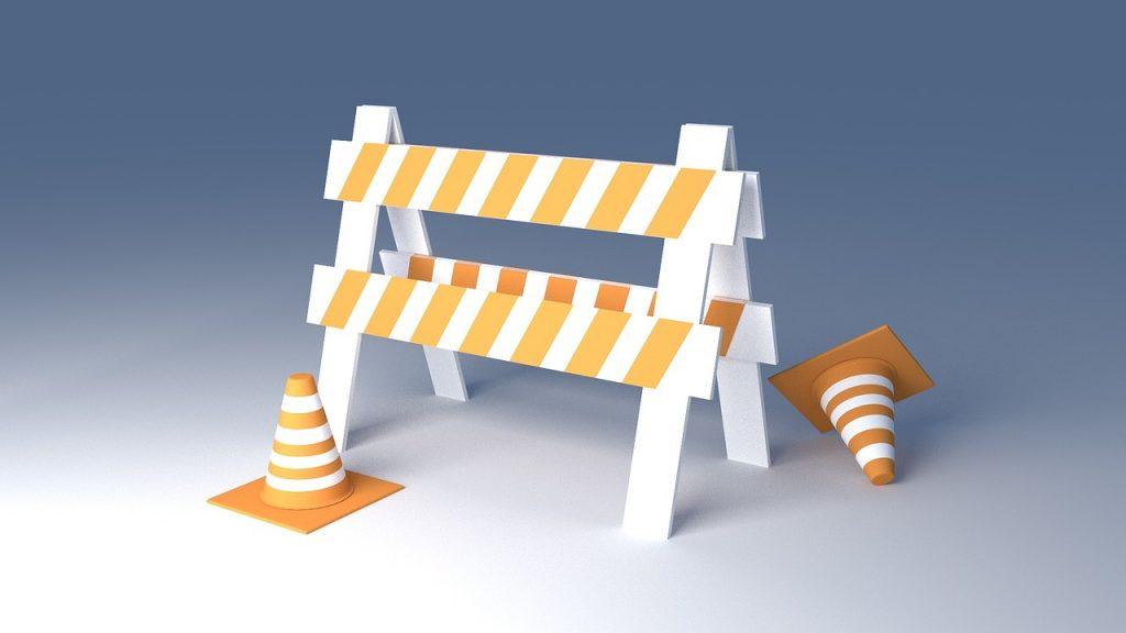 page_en_construction