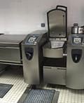 machine-laver2